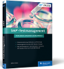 SAP TestManagement
